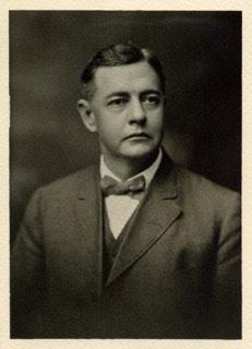 Milton M. Scott