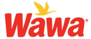 Wawa, Inc generously provides grant funds to PALS to support our camps in Philadelphia, Princeton and Georgetown!