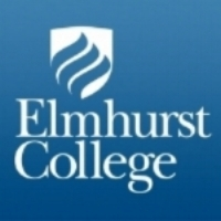 The Office of the President at Elmhurst College provides us with a generous discount towards our on-campus housing.
