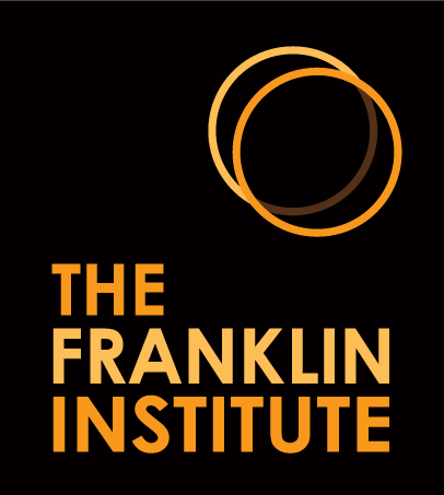 The Franklin Institute logo.jpg
