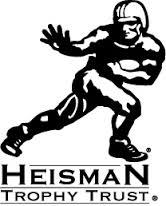 Heisman Trophy Trust logo.jpeg