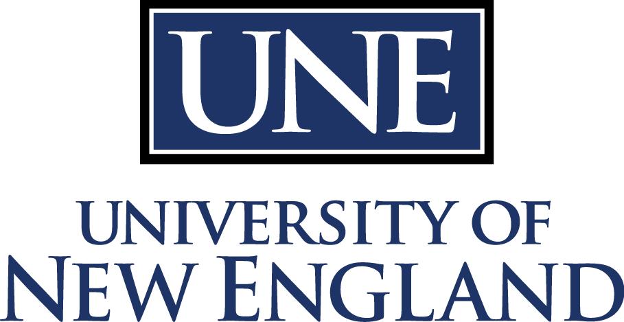 UNE logo.jpg