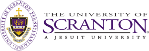 Scranton logo.png