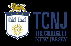 TCNJ Logo.png