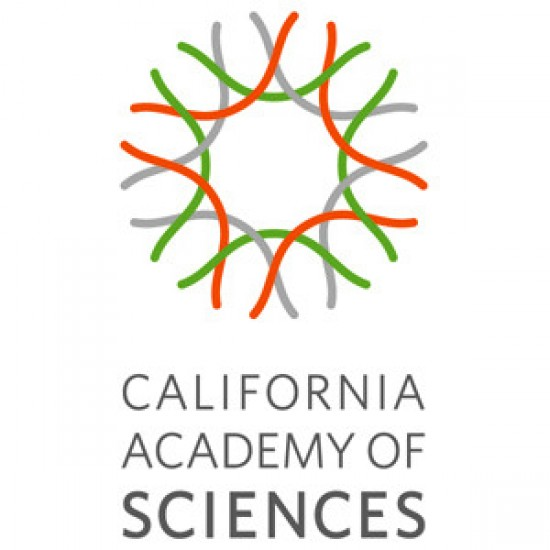 CA Academy Of Sciences.jpg