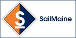 sail-maine-logo75.jpg