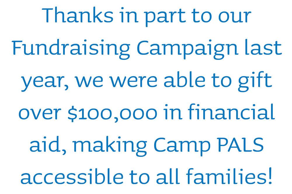 Fundraising Stat 5.jpg