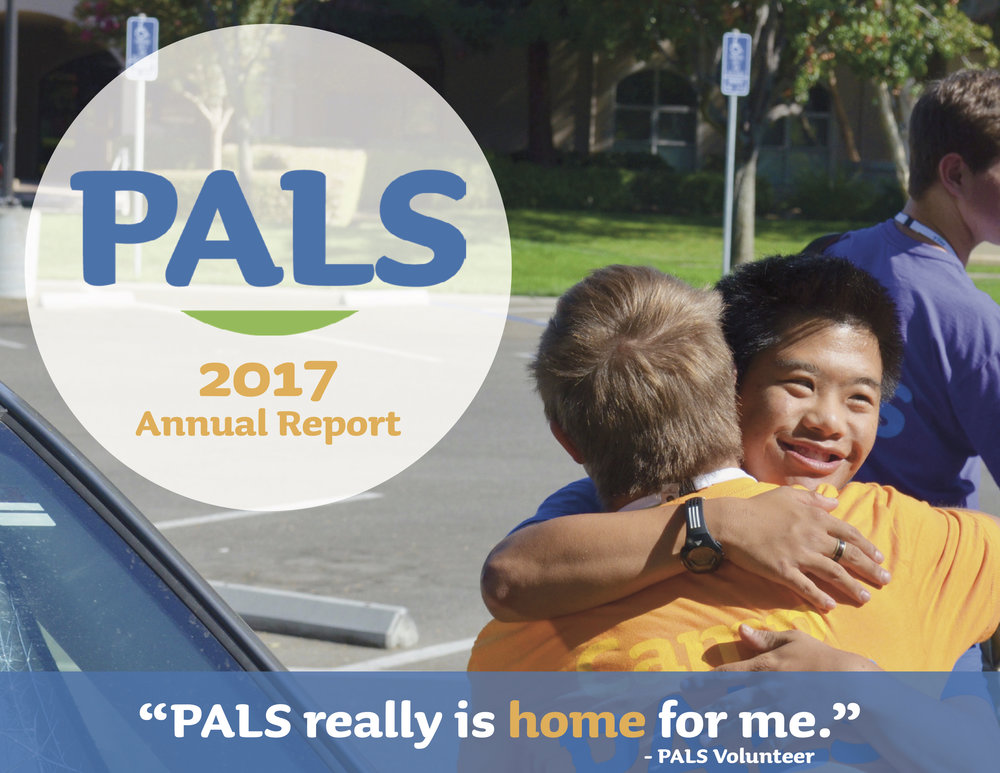 AnnualReport2017-FINAL.jpg