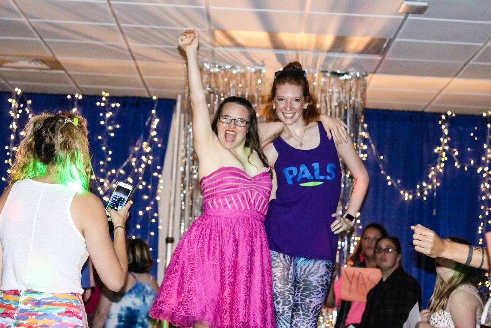 Female Pair Fashion Show.jpg