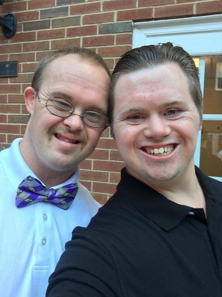 Alex and Joe 1.jpg