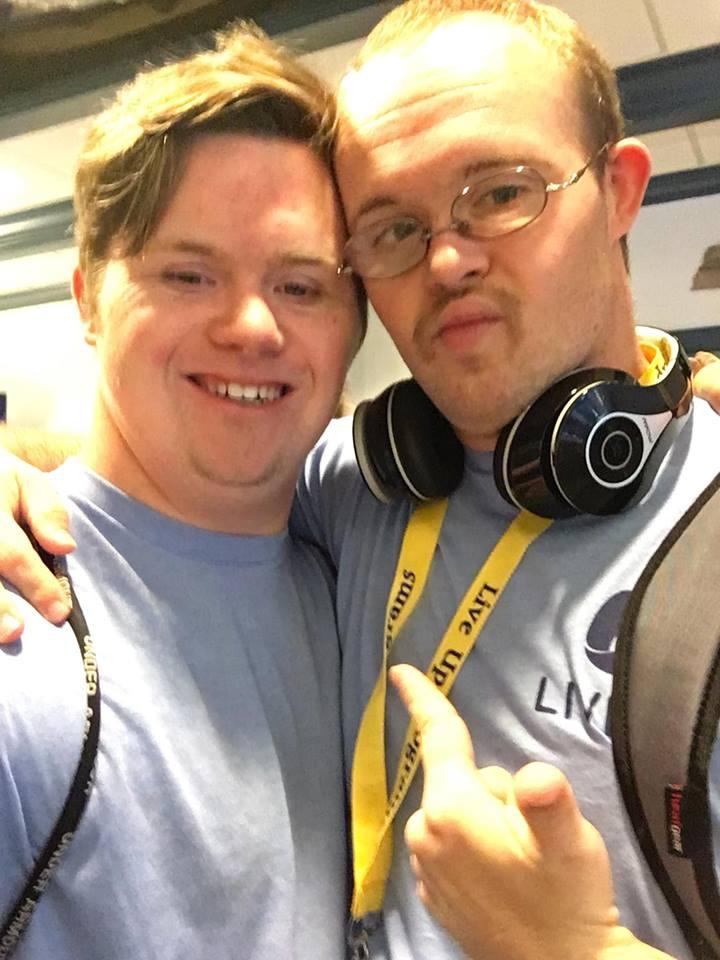 Alex and Joe 2.jpg