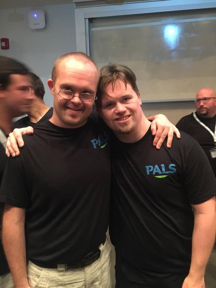 Alex and Joe 3.jpg