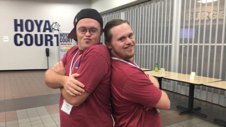 Alex and Joe 5.jpg