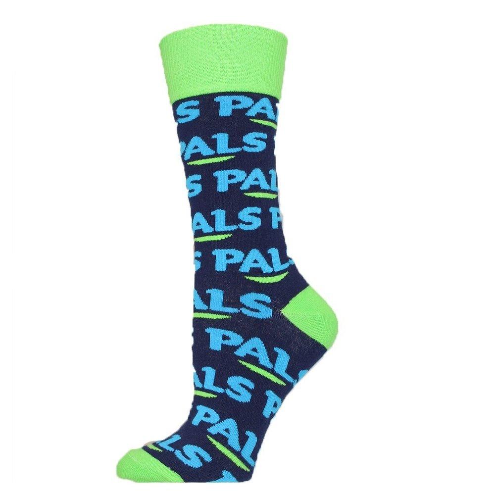 pals_socks_1_2000x.jpg