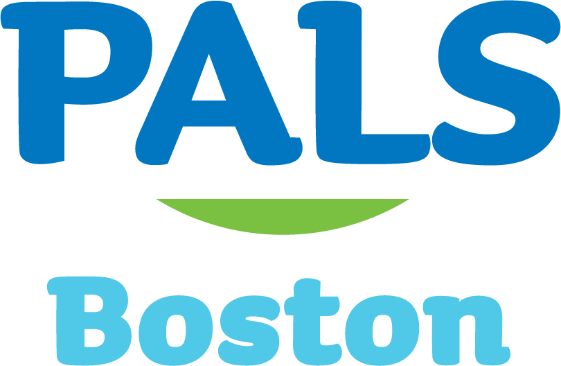 PALS Boston.png