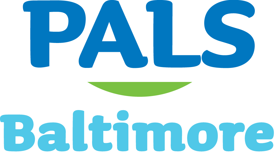 PALS Baltimore.png