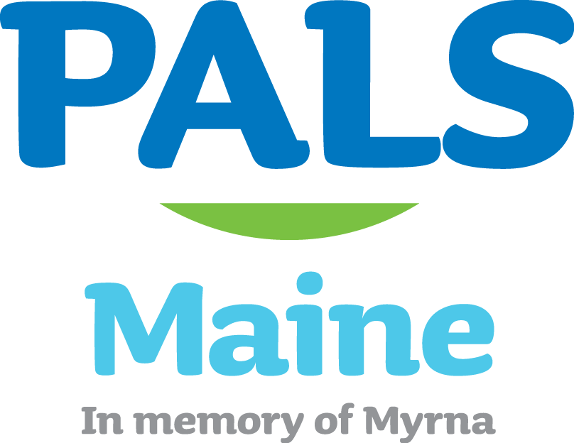PALS_Maine.png