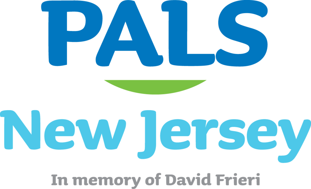 PALS_New_Jersey.png