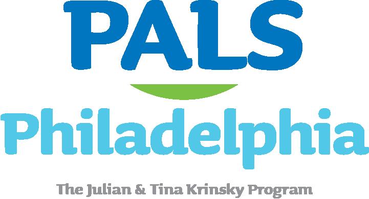 PALS Philadelphia Sponsor Logo.png