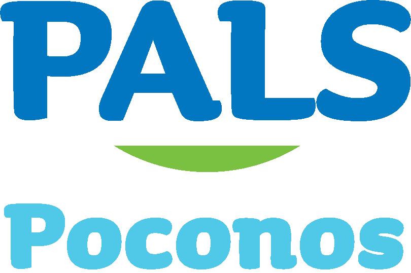 PALS Poconos.png