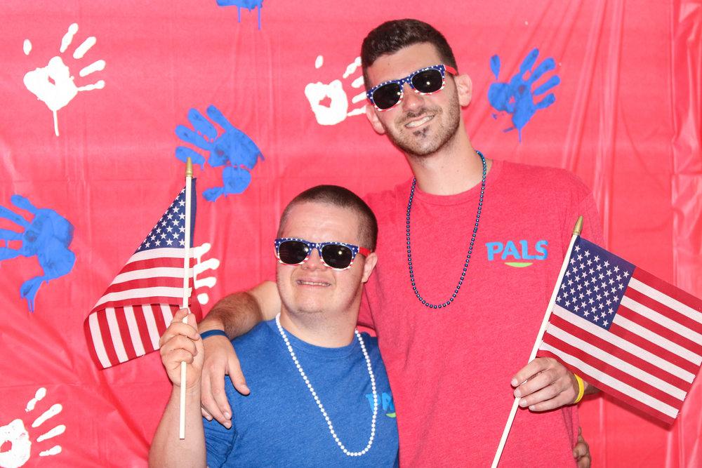 Male Pair Patriotic.jpg