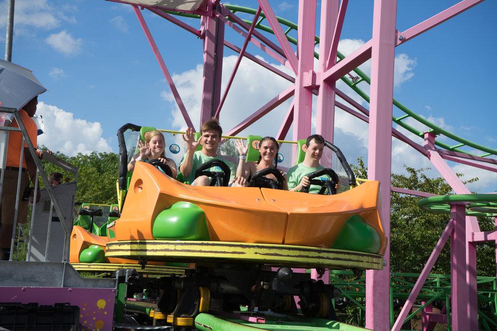 Group Ride.jpg