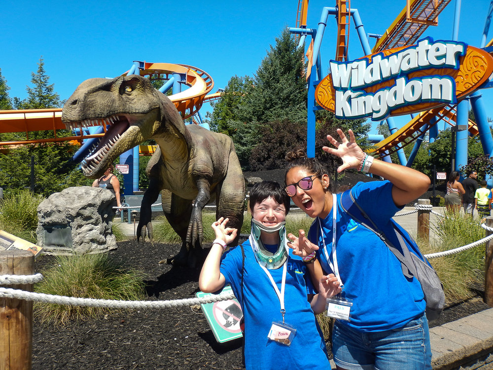 Female Pair Amusement Park (TOP PIC).jpg