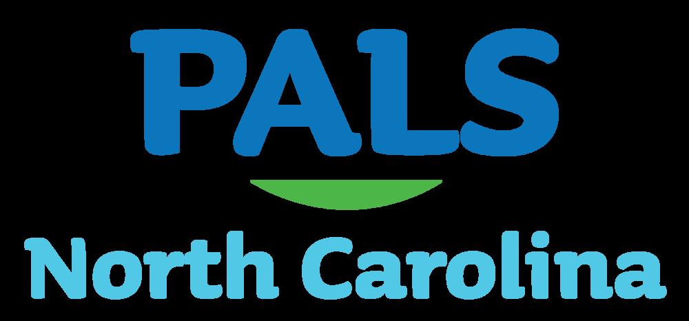 PALS_NorthCarolina_Logo_Original-01.png