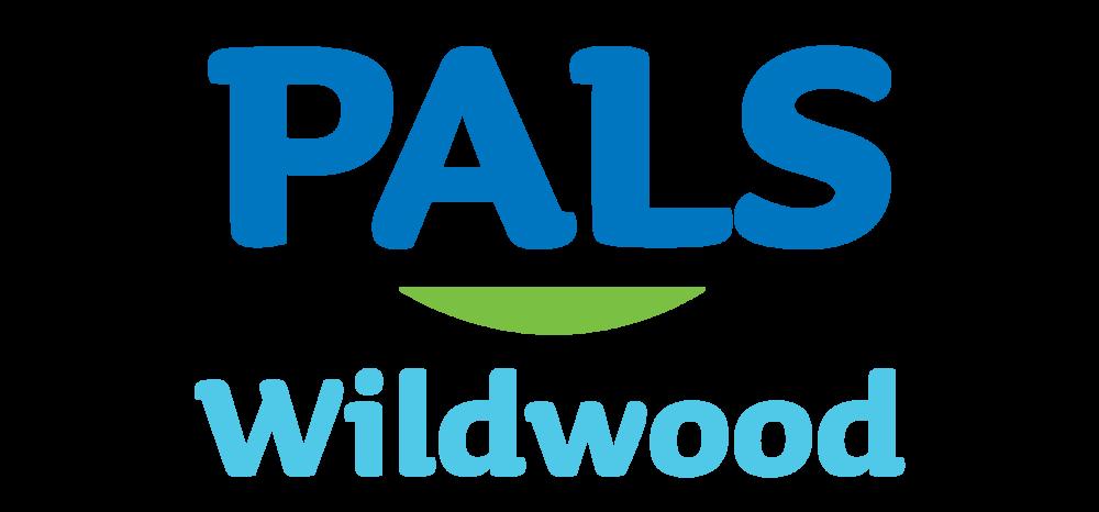 PALS_Wildwood_Logo_Original-01.png
