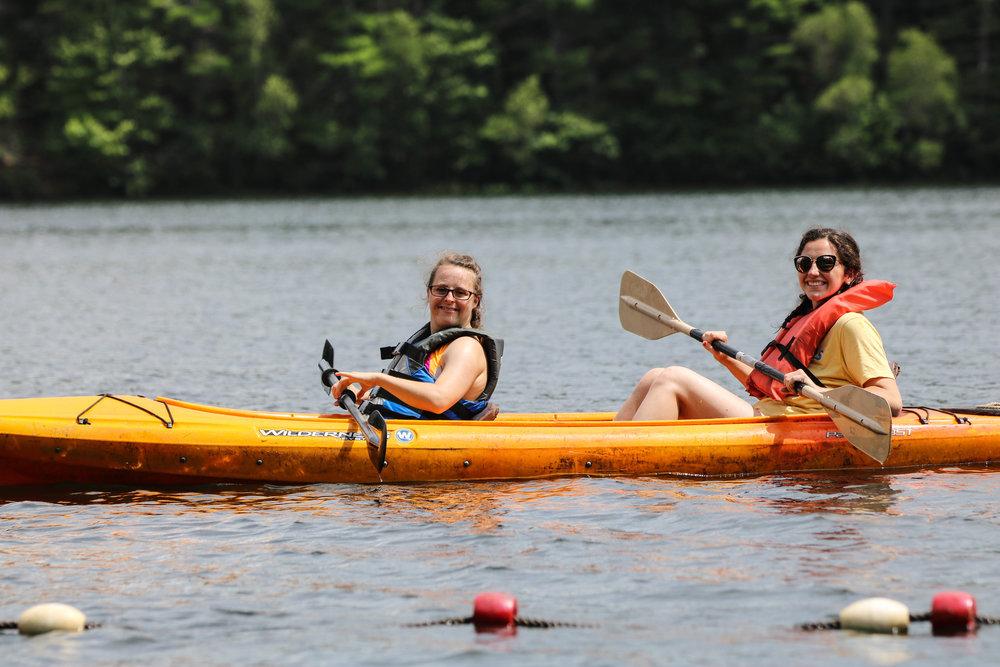 Female Pair Kayak.jpg