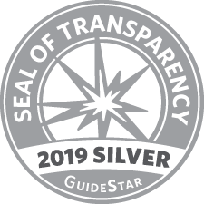 guideStarSeal_2019_2018_silver.png