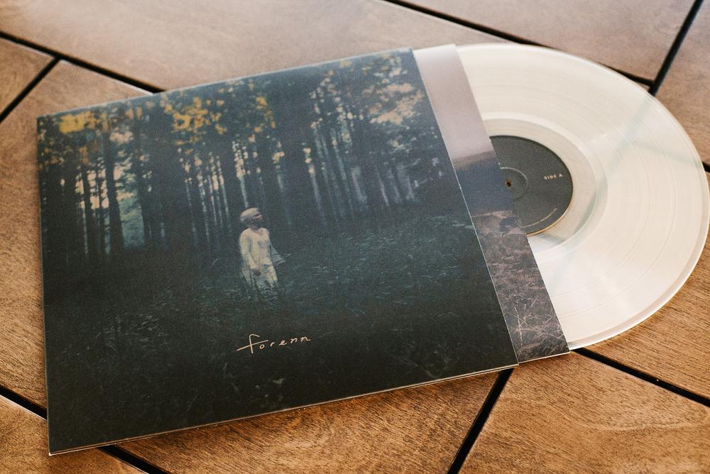 forenn_web-product-vinyl-001.JPG