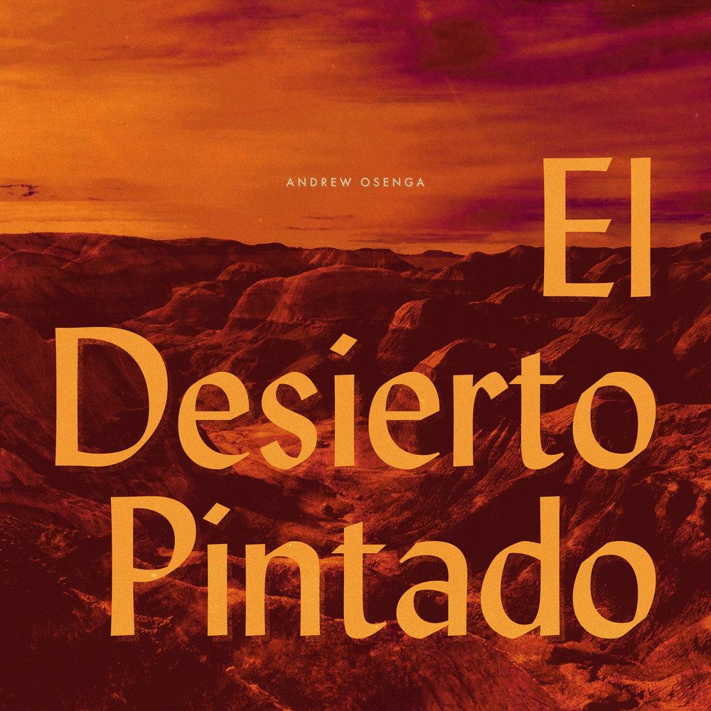 ao-cover-desierto-2-cover.jpg