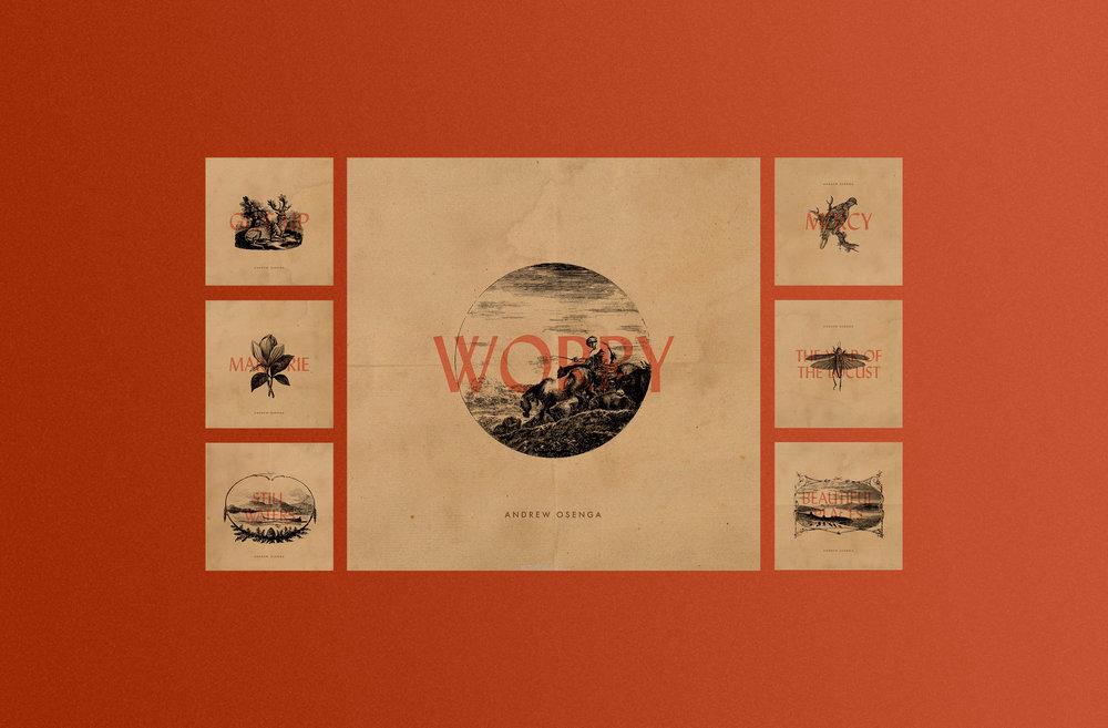 94-cd-cover-mockup-5.jpg