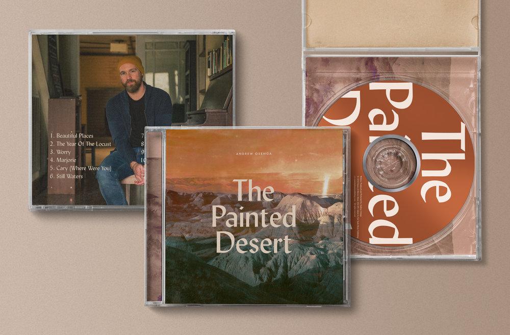 94-cd-cover-mockup-3.jpg