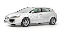 stock-photo-21153668-white-compact-car.jpg