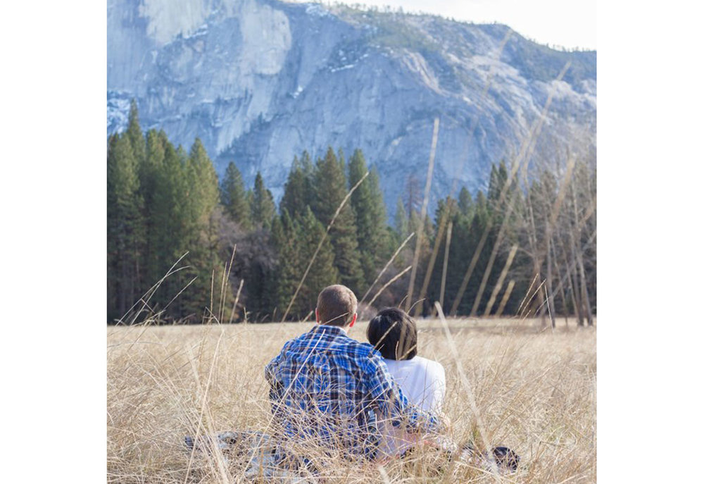 Engagement+photoshoot+in+Yosemite+National+Park.jpg