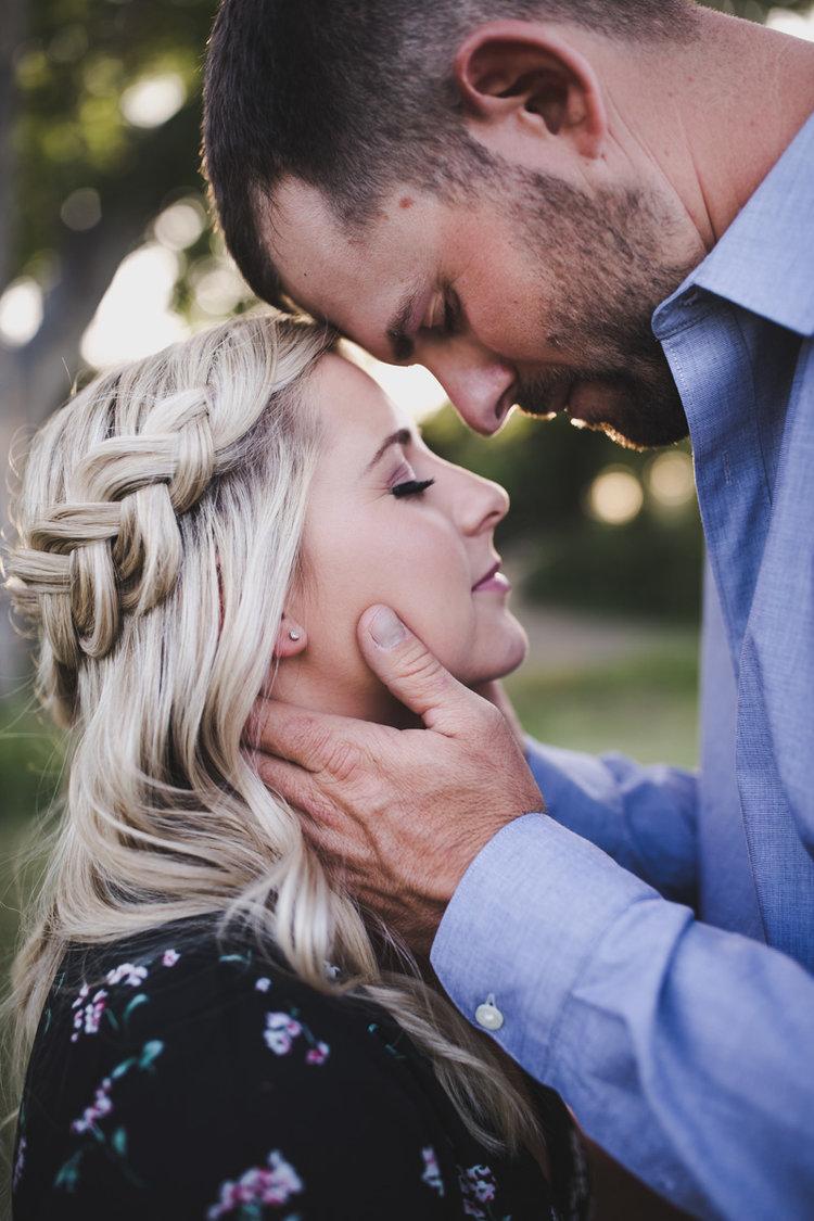 9b37019c896f7 AVH Photography Real Weddings Blog — Chico CA Wedding Photographer