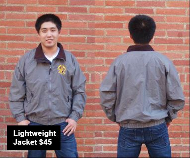lightweight jacket.JPG
