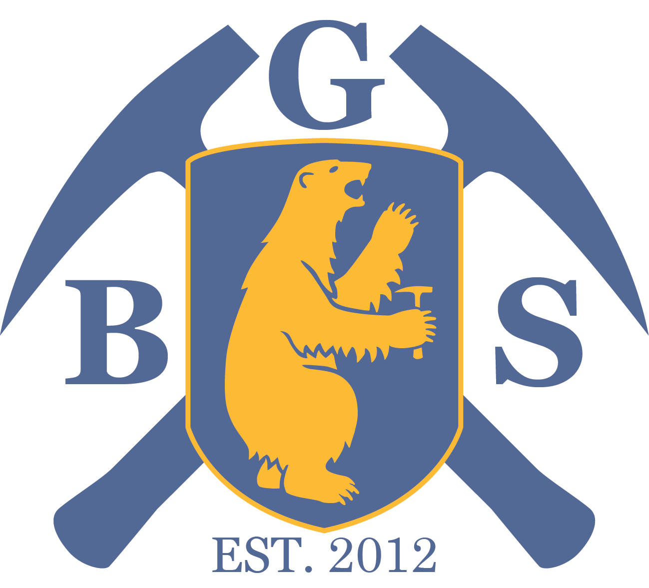 Bruin Geological Survey