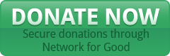 DN2Button-GreenLarge.png
