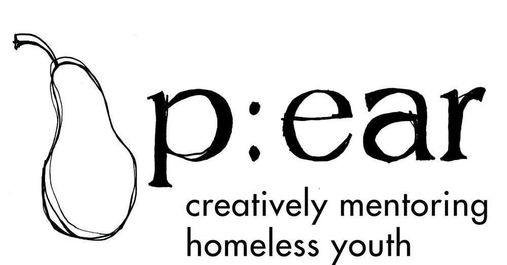 pear_logo_horizontal_tagline.jpg