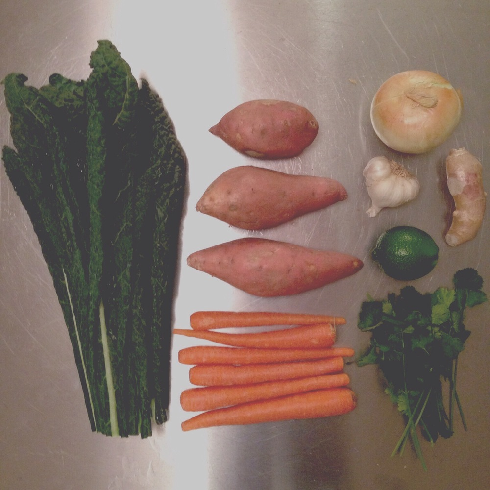 ingredients veg soup.jpg