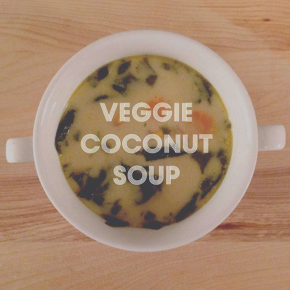 coco soup.jpg