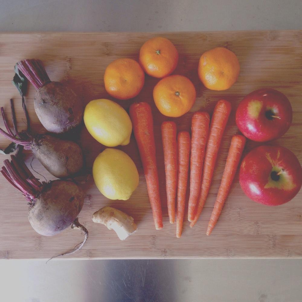 beet carrot clementine veggies.jpg