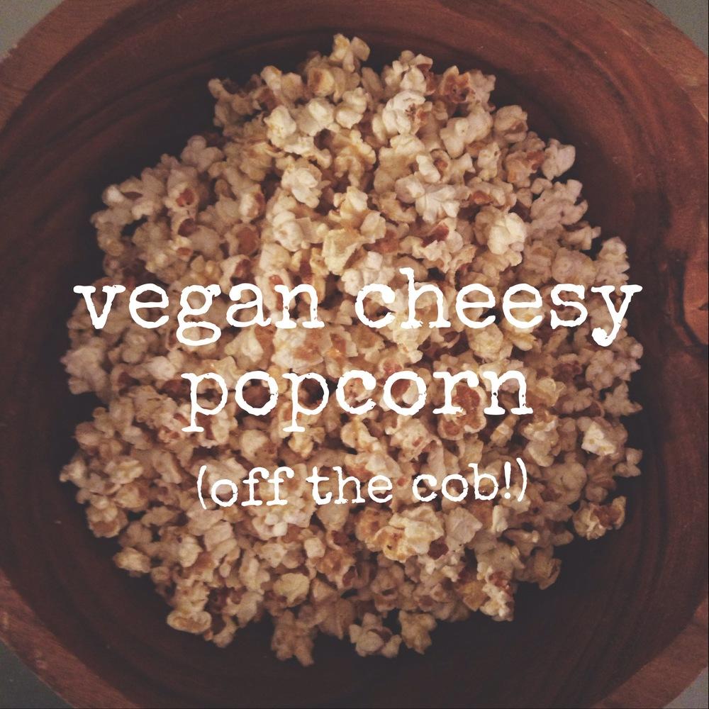 hceesy popcorn.jpg
