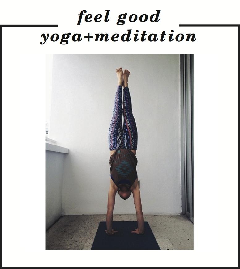 yoga 2 - BW.jpg