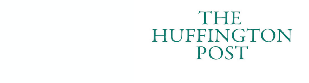 HuffPo-01.png