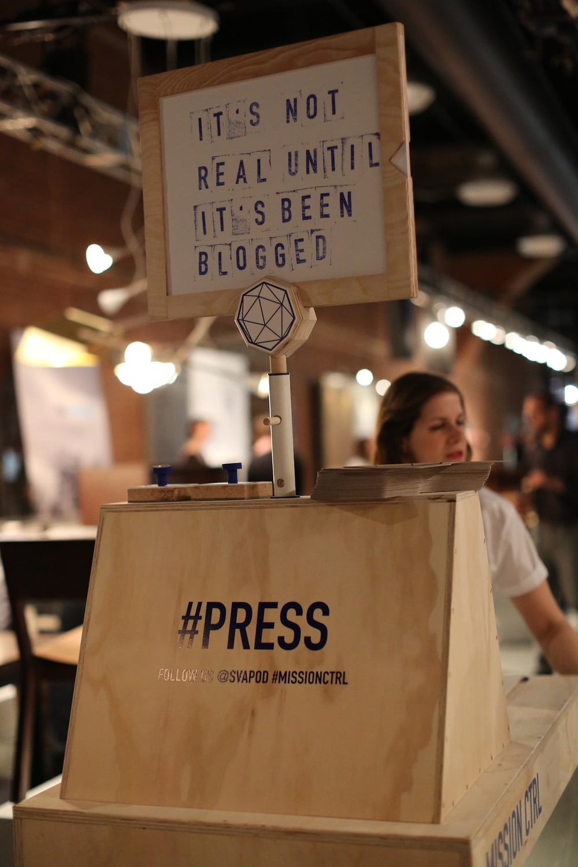Press3.jpg