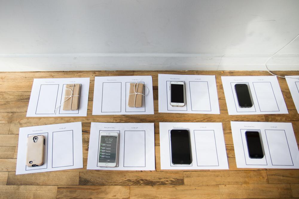 Surrogate Phones-7849.jpg